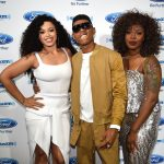 FORD Celebrates July Fourth Weekend at 2017 ESSENCE Festival; Loni Love Gives Away Keys to 2018 Ford Mustang