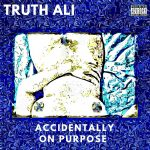 Truth Ali Teams Once Again With Kxng Crooked x Royce da 5'9″