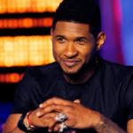 "Crash and Burn! Usher Raymond Hit with 10 Million Dollar Lawsuit "" You Exposed me to A Disease"" (Court Documents)"