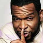 Shocking! Uncle Luke's Girl on Girl Action Gone Wrong in Cincinnati