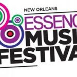 135th Clients Make Big Splash at 2017 Essence Music Festival