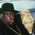 Faith Evans and The Notorious B.I.G. drop new single ft. Snoop Dogg
