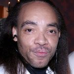 BREAKING: Rapper Kidd Creole Allegedly Stabs and Kills Homeless Man in Midtown for Making Sexual Advances Towards Him