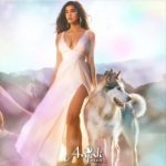 "[NEW MUSIC] Anjali World ""Wolf Queen"""