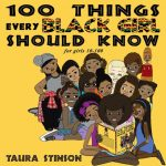 Taura Stinson Shares Her Life Experiences Hoping To Help Others In New Book