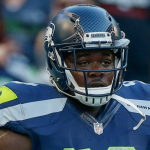 Breaking: Seattle Seahawks #NFL Player Jarran Reed is Expected to Be Charged with Domestic Violence and Assault