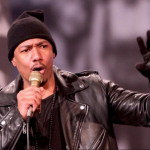 "Video Alert: Nick Cannon Releases Powerful Video Reminder ""Stand For What"" #StandForWhat"