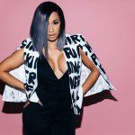 Money Moves: Cardi B's Bodak Yellow hits No. 1 on Billboard Charts