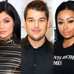 Revenge is Best Served in A Lawsuit: Rob Kardashian Delivers An Explosive Lawsuit to Blac Chyna