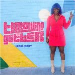 "Imani Scott – ""Throwing Glitter"" [HOT NEW MUSIC]"