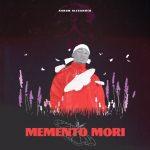 "Aaron Alexander Impresses With ""Memento Mori"" Debut"