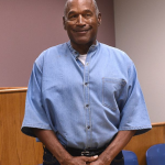 Free At Last: OJ Simpson Finally Released from Prison After Serving 9 Years