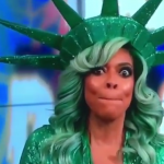 How You Doing? Wendy Williams Faints During Live Taping #PressPlay