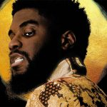 Album Review: Big K.R.I.T. 4eve Is a Might Long Time