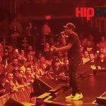 New Video Alert: Jay Z Live Performance at American Arena
