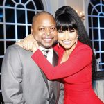 How will Nicki Minaj's Brother Rape Conviction Inpact Her Career?