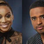 LARENZ TATE AND ERICA ASH SET TO HOST 2018 BOUNCE TRUMPET AWARDS
