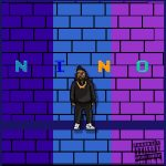 "New Music Alert: Doughh – ""NINO"""