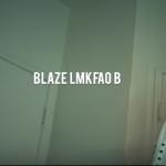 New Video Alert: Blaze LMKFAO B – Ozone