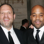 Video Alert: Dame Dash Talks About His Bad Experiences with Harvey Weinstein