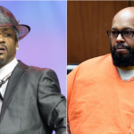"Los Angeles Photographer Leslie ""Katwoman"" Redden Wins Lawsuit Against Suge Knight and Katt Williams, Must Pay $35,000.00"