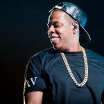 Breaking News! The Grammy Nominations are in and Jay Z leads the pack with 8 nominations