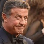Italian Stallion Sylvester Stallone Denies Putting His Sausage Where it Didn't Belong, Accused of Sexual Assault