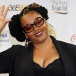 Fools Gold? Jill Scott is getting a Divorce after 1 Year of Marriage