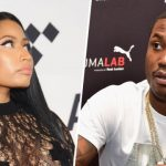 Feds Investigating Meek Mill Sentencing Judge, Nicki Minaj May be Called As A Witness