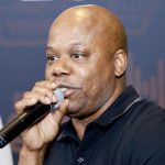 Rapper Too Short's Response to Sexual Assault, Keep Your D*ck In Your Pants and Let Women Run Sh*T