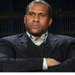 """PBS Railroaded Me"" Tavis Smiley Responds to Sexual Misconduct Allegations"