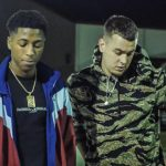 New Video Alert: Jamie Ray feat. NBA YoungBoy – 16