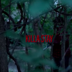 "BadTrip's Banger ""Killa Stay"""
