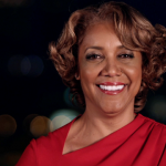 Long-time Atlanta news anchor Amanda Davis passes away