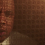 New Video Alert: Jay Z releases 'Family Feud' featuring Beyonce & Blue Ivy Carter