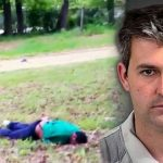 Breaking News: Ex-cop Michael Slager sentenced to 20 years for the death of Walter Scott