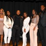The Cast of Growing Up Hip Hop Atlanta is back with a New Season