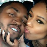 Reality Stars Bambi and Lil Scrappy Have Found True Love: Meet The Richardsons