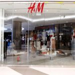 "#PressPlay African People Respond to H & M Racist Ad ""We Are Going to Fight by Any Means Necessary"""