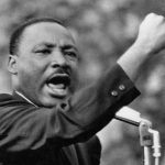 Google Honors Dr. Martin Luther King Jr. with an Amazing Doodle for MLK Day
