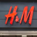 Diddy & The Weekend  respond to H & M's Racist Advertisement with Counter Ad