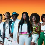 Love & Hip Hop Miami Premiered with a Huge Natural Hair Controversy