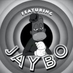 "Jay Z to Capitalize Off ""Jaybo"" with New Clothing Line"